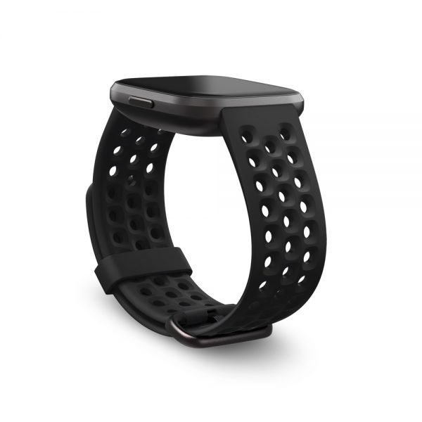 Fitbit_Versa2_Dramatic_Sport_Black_Carbon_Band