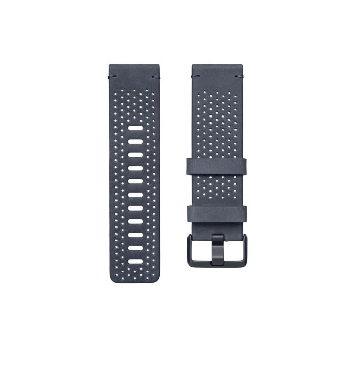 Fitbit_Versa2l_Flat_Bands_Perforated_Leather_Charcoal