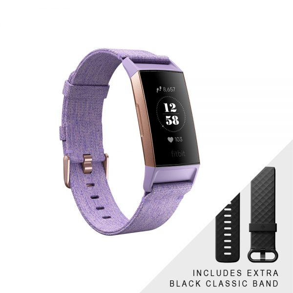 Fitbit_charge3-lavender