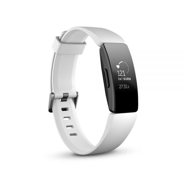 Fitbit Inspire (White) Singapore